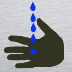 handwash icon 1024