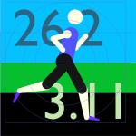 icon-v1_1-1024px