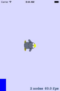 iOS Simulator Screen shot Apr 3, 2014, 8.44.49 AM
