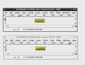 Screenshot 2014-04-27 20.37.36