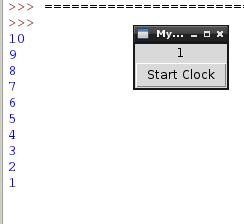 tkinter how to stop stringvar in a loop duplicating