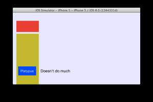 Screenshot 2014-07-25 08.20.17