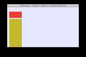 Screenshot 2014-07-26 20.53.42