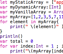 Screenshot 2014-08-14 05.36.46
