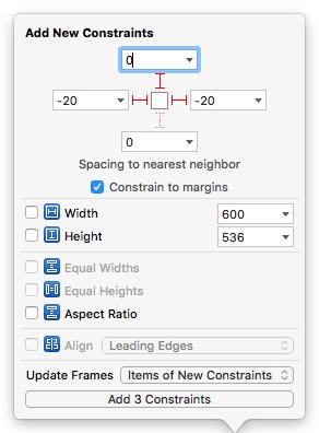 Swift Swift: Using UIWebViews in Swift – Make App Pie