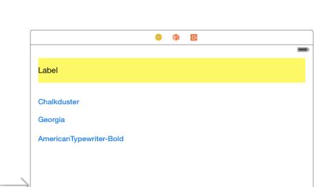 Screenshot 2014-10-19 06.59.09