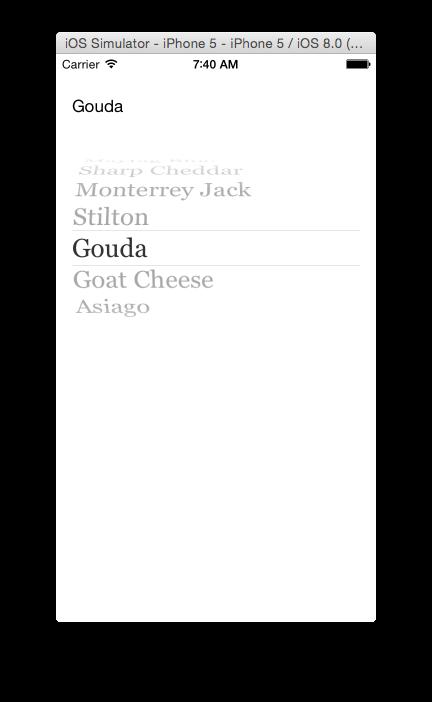 Screenshot 2014-10-21 07.40.24