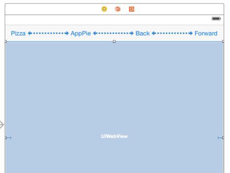 Screenshot 2014-10-27 07.18.28