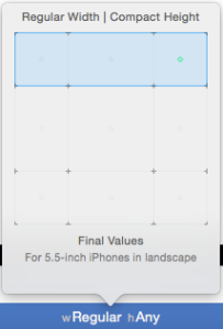 Screenshot 2015-01-13 05.52.56