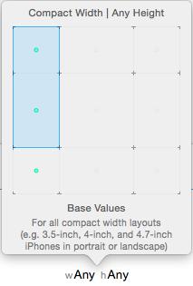 Swift Swift Tutorials: Passing Data in Tab Bar Controllers