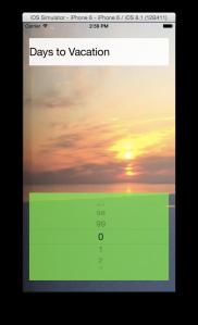 Screenshot 2015-03-01 14.59.10