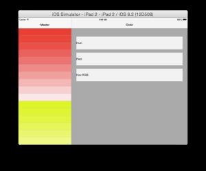 Screenshot 2015-03-11 09.46.40