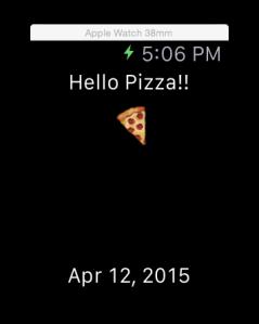 Screenshot 2015-04-12 17.06.40