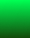 greenGradient@2x