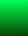 greenGradient@2x