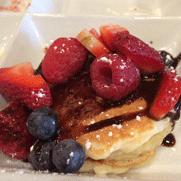 pancakes@2x