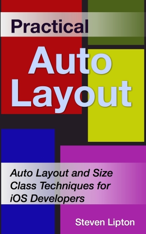 Practical Autolayout Cover 3