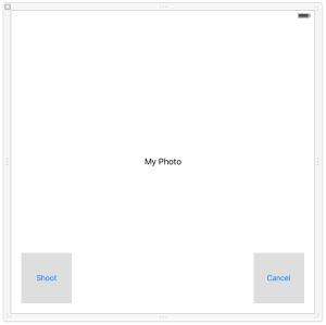 2015-11-04_08-56-46