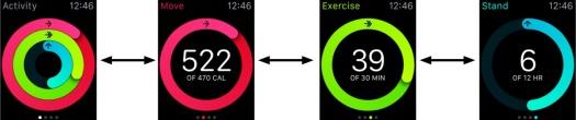 Activity app.jpg