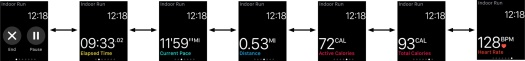 fitness app in use.jpg
