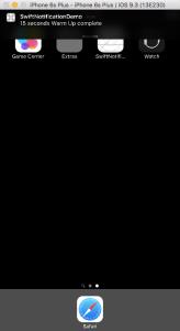 2016-04-21_07-03-21