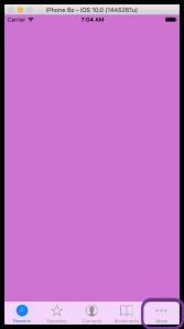 2016-07-05_07-04-24