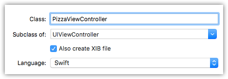 How to Make a Tab Bar Controller in Swift 3 0 Code – Making App Pie