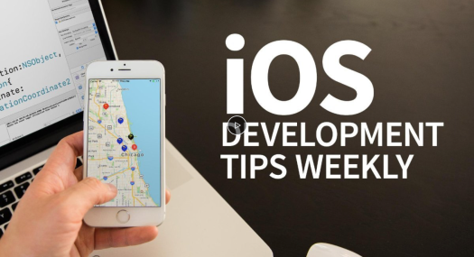 iOS Tips: Read and Write Text Files – Making App Pie